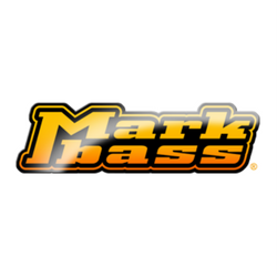 Mark Bass Amps