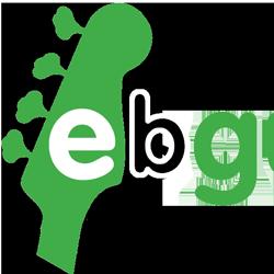 eBassGuitar