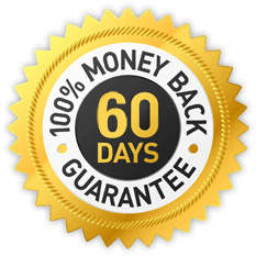 60-day-money-back-guarantee
